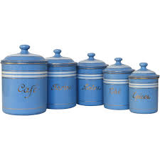 large kitchen canisters large canister set where to buy wooden crates gray canister sets