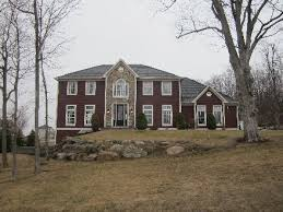 new homes for sale in ny homes for sale nancy d storino licensed new york state real