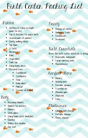 39 best birth and postpartum images on pinterest love of my life