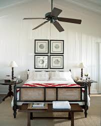 the best paint colors for your apartment apartments and bedrooms