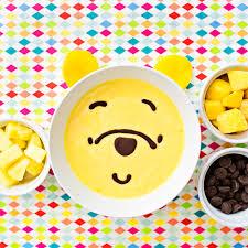 hello wonderful 12 yummy kid friendly pineapple recipes