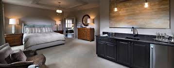 Atlanta Flooring Charlotte Nc by Enclave At Stonehaven New Homes Lawrenceville Atlanta Ga John