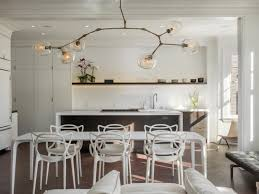 dining room lighting trends 5 top lighting trends for 2016 freshome