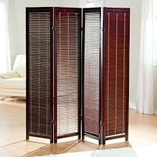 office wall dividers glass office demountable walls room dividers