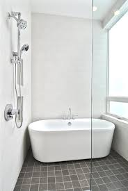 bathtub styles options pictures ideas tips from hgtv for alluring