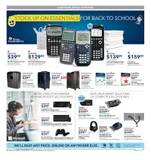 best buy flyer august 19 to 25