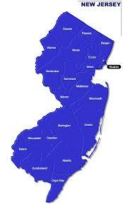 jersey area code map harrypryor1 s weblogs