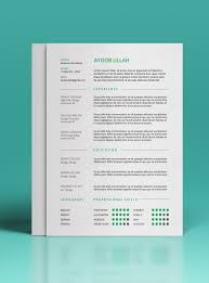 reference resume minimalist designs wallpaper help usa help suffolk transitional housing permanent supportive