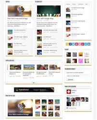sahifa theme rar wordpress theme rar download