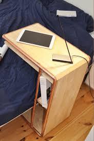 Schlafzimmer Selber Gestalten Die Besten 25 Leselampe Bett Ideen Auf Pinterest Ikea