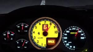 gt5 f430 sp1 08 top speed