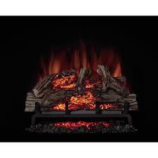 fireplace blower grate matakichi com best home design gallery