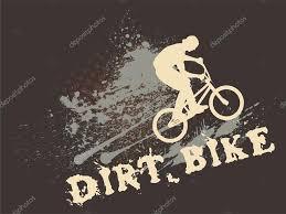 motocross bike photos dirt bike u2014 stock vector alexciopata 5660051
