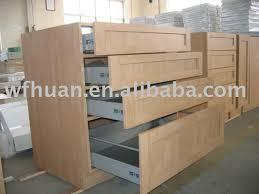 amazing kitchen cabinet drawers woodworking machinery