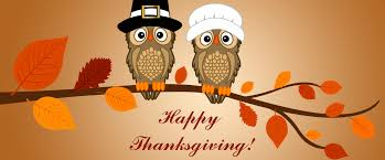 happy thanksgiving from dundeal entertainment dundeal entertainment