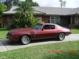 pictures of 1978 camaro 1978 z28 camaro cars for sale