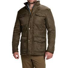 off68 barbour online shop barbour outlet barbour winter coat