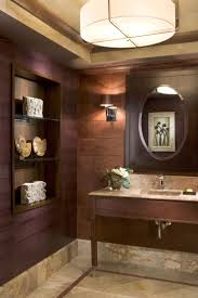 39 best bathrooms u0026 dressing rooms images on pinterest dressing