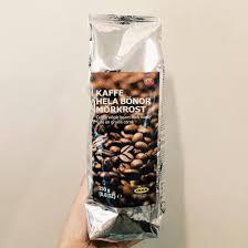 store cuisine ikea kaffe hela bonor morkrost ikea 01 03 แล วแต จะจ บ a note of
