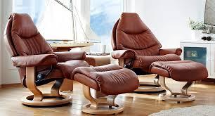 Stressless Chair Prices Best Price On The Stressless Voyager Medium Recliner By Ekornes