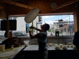 fast food restaurants open on thanksgiving day restaurants