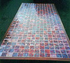tile table tops u2026 pinteres u2026