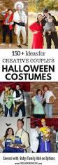 Monopoly Halloween Costumes 150 Couple U0027s Halloween Costume Ideas Family Costume