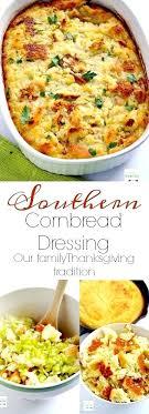 southern thanksgiving recipes annaunivedu