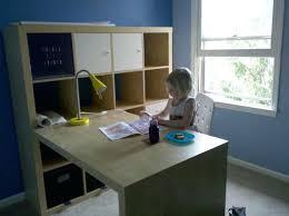 home office design ideas ikea u2013 adammayfield co