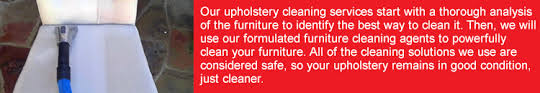 Upholstery San Fernando Valley In Business For 43 Years In The San Fernando Valley And Los