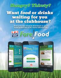 Wildfire Golf Club Ontario Canada by Golfnorth In Ontario Golfnorth