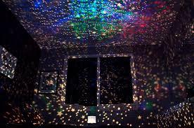 Bedroom With Stars How Far Is Heaven Uploaded By Reschellyn On We Heart It