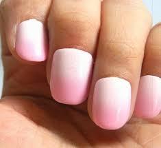 impress press on nails kiss u0026 tell reviews paperblog