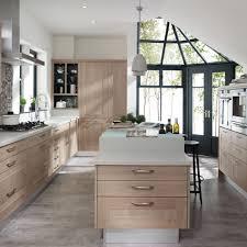 kitchen home depot kitchen doors regarding remarkable cabinet