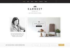 home decor blogs wordpress home decor blog designs for wordpress blogger and more idthed