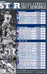 thanksgiving nfl football schedule best 25 nfl football schedule ideas on pinterest nfl game