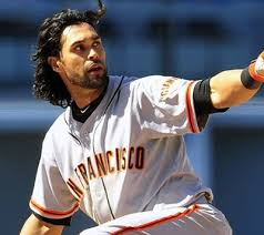 baseball hair styles 20 best flow hairstyles for men how to get the flow hairstyle