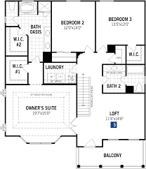 mattamy homes the in concord welcome to