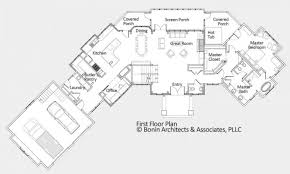 house plans for entertaining luxury ranch house plans high end large home for entertaining with
