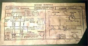 solved schematic wiring diagram heil furnace model fixya
