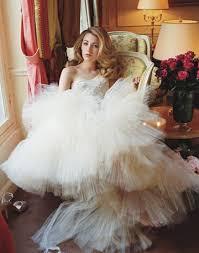 lively wedding dress lively wedding dress chanello she got married in