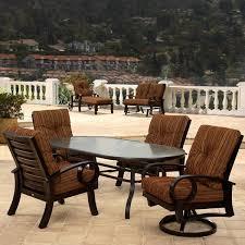 Patio Furniture In San Diego 16 Best Outdoor Furniture Images On Pinterest Outdoor Furniture