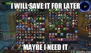 Warcraft Memes - wow memes hashtag images on tumblr gramunion tumblr explorer