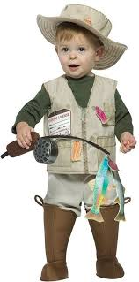 Ideas Boys Halloween Costumes 25 Fisherman Costume Ideas Halloween