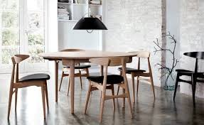 Dining Room Chairs For Sale 50 Modern Dining Chairs To Set Your Table With Style
