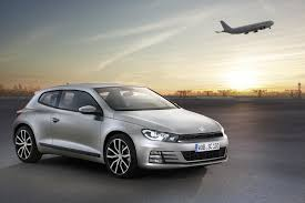 volkswagen scirocco 2016 modified 2015 volkswagen scirocco r official specs pictures and