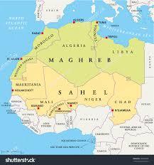 Iraq On World Map Religious Liberty Prayer Bulletin Rlpb 341 January Update Incl