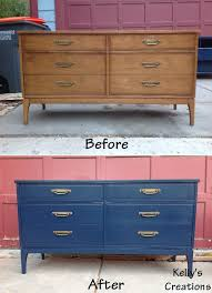 Modern Furniture Dressers by 23 Best Blue Images On Pinterest Architecture Bedrooms And Home