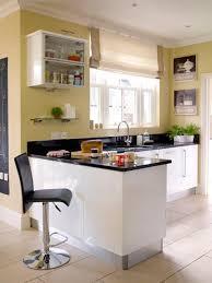 model de cuisine simple modèle cuisine simple idée de modèle de cuisine