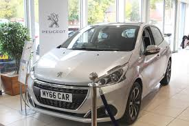 peugeot car lease scheme peugeot stourbridge